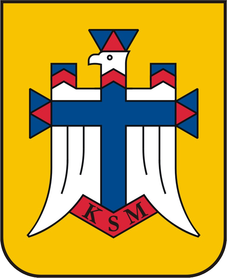 http://poznan.ksm.org.pl/upload/identyfikacja/godlo.png