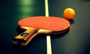 Ping pong KSM