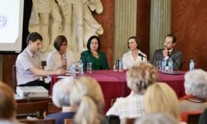 Poznańskie Debaty Społeczne