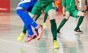 Futsal KSM
