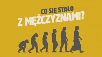 Debata Walentynkowa KSM Poznań