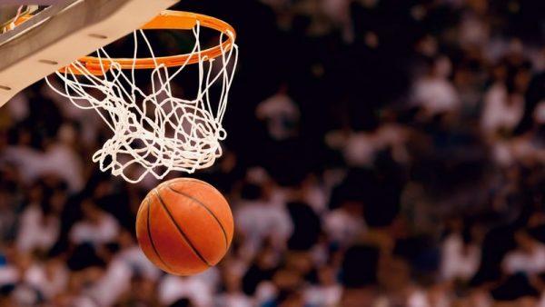 Diecezjalny Turniej Koszykówki
