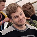 Aleksander Wawrzyniak