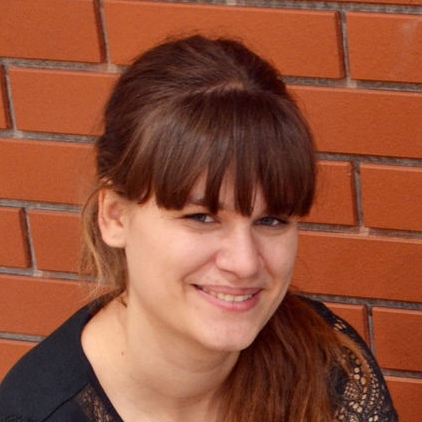 Ewa Heinze
