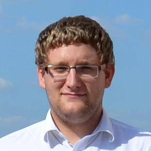 Filip Nienartowicz