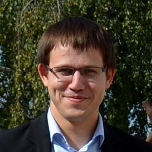 Piotr Antczak