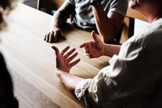 Spotkanie z Liderami i Zastępowymi