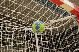 Diecezjalny turniej piłki ręcznej