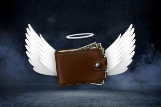 Nawrócony portfel – spotkanie dla młodych 18+
